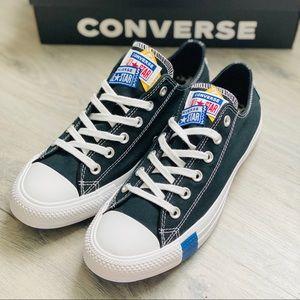 NWT Converse Chuck Taylor All Star